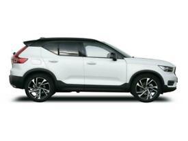 image for 2020 Volvo XC40 2.0 B4P R DESIGN Pro 5dr Auto Estate Hybrid Automatic