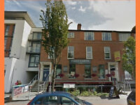 Desk Space to Let in Belfast - BT9 - No agency fees