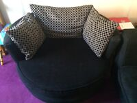 Cuddle Chair Need Gone