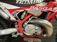 GAS GAS EC300 ENDURO