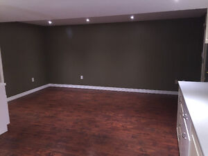 4 BDRM 2 BATH IN-LAW SUITE - MYERS & WATER Cambridge Kitchener Area image 5