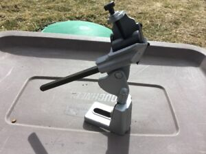 Drill Sharpening Jig for sale