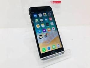 iPhone 7 Plus 128GB Red / Black Warranty Tax INVOICE