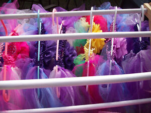 """""""Tutu's available at Brockville Downtown Sidewalk sale May 27"""