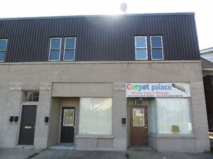 Very spacious and clean 3 bedroom apartment. Windsor Region Ontario image 3