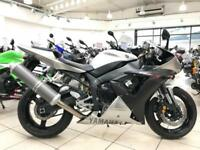 2003 Yamaha YZF-R1 - AMAZING CONDITION - FINANCE AVAILABLE