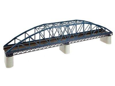 FALLER 120482 Bogenbrücke Bausatz H0