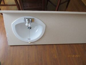 counter top for bathroom