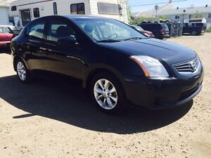 ***2012 Nissan Sentra***CLEAN CARPROOF***FULLY INSPECTED***