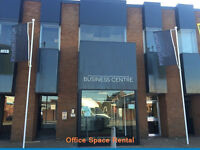 Co-Working * MacDowall Street - PA3 * Shared Offices WorkSpace - Paisley