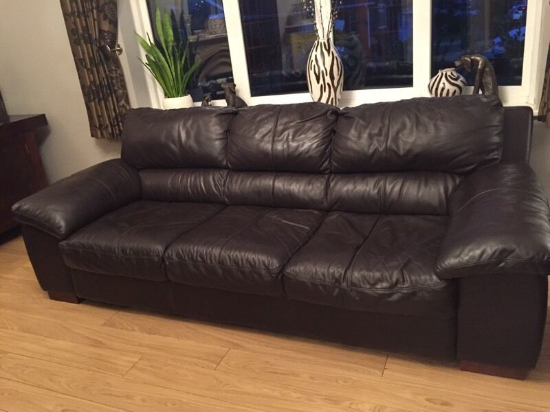 Leather Sofas In Manchester Www Cintronbeveragegroup Com