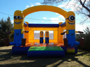Have a  Food Truck that entertains at your next event Moose Jaw Regina Area image 2