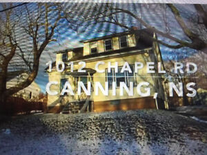Lovely 4 bedroom home in Canning
