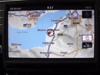 2015 VOLKSWAGEN PASSAT 2.0 TDI GT 5dr Estate