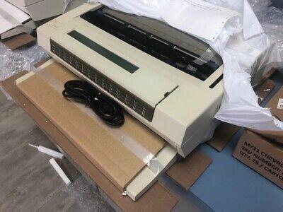 Ibm Wheelwriter 3500 Typewriter