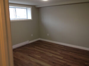 2 BEDROOM, 2 BATHROOM APARTMENT FOR RENT -$1350.00 ALL-INCLUSIVE