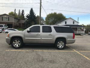 Non Ethanol Gas Near Me >> 2007 2007 Gmc Yukon | Great Deals on New or Used Cars and ...