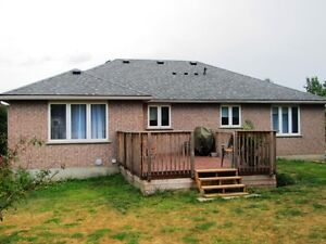 SOLD!!! SOLD!!! SOLD!!! CANCELLED OPEN HOUSE NOV 6th 1:30-3:30! Kitchener / Waterloo Kitchener Area image 8
