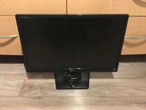 Écran D'ordinateur 22 pouce HDMI