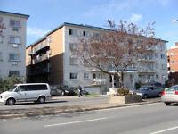 Appartement à louer Lachine - 32e Ave. 41/2 disponible 1er Août
