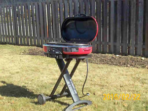 Coleman BBQ For Sale