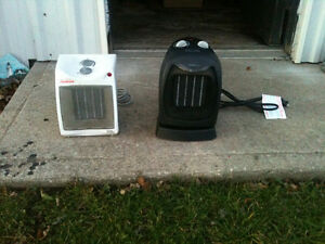space heaters Windsor Region Ontario image 1
