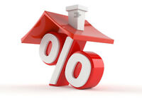 NOW IS THE TIME TO INVEST IN APARTMENT BUILDINGS. INTEREST RATES