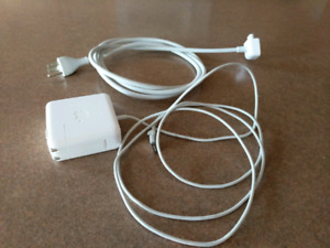 Apple MagSafe 2 Power Adapter (60W)