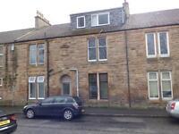 1 bedroom flat in Grangeburn Road, Grangemouth, FK3 9AN