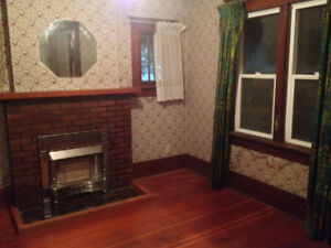Entire house for rent in Buena Vista