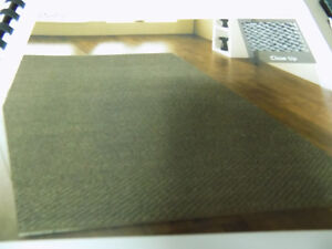 Rugs 5'x8' Hand Made $195.00 to $395.00 TAX INCL.Call 727-5344 St. John's Newfoundland image 2
