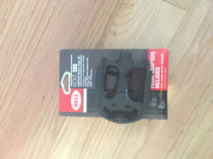 Universal Bike Pedals Never Opened