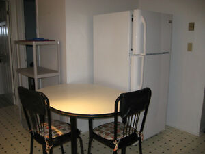 Furnished appartment for rent all included Gatineau Ottawa / Gatineau Area image 3