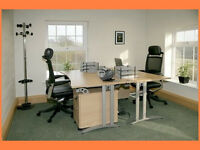 ( NN11 - Daventry ) Serviced Offices to Let - £ 200