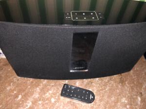 BOSE Sountouch 30 Speaker