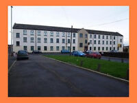 ( LS10 - Leeds ) Serviced Offices to Let - £ 220