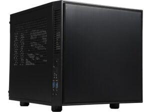 Thermaltake Suppressor F1 mini ITX cube case - BRAND NEW