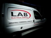 LAB Electrical Services