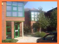 ( PR2 - Preston ) Serviced Offices to Let - £ 300