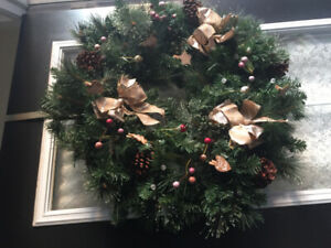 GET GORGEOUS LIKE NEW CHRISTMAS ITEMS FOR NEXT SEASON DECORATION