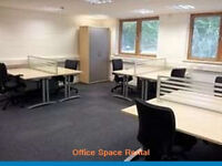 Co-Working * Balgownie Drive - AB22 * Shared Offices WorkSpace - Aberdeen