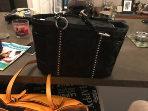 Coach Limited edition holiday bag