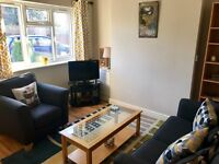 2 bedroom house in Strawberry Road, Retford, Nottinghamshire, DN22