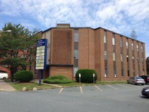 Armdale Rotary Office Suites Available
