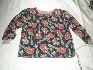 pyjama pour garcon 4-5 ans