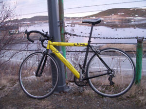 Road Bike Bicycle for Sale