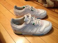 Souliers adidas 5.5