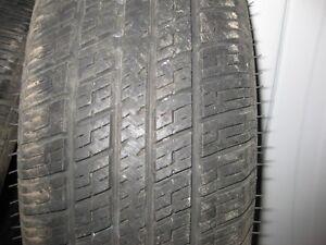 brand new nexen tires