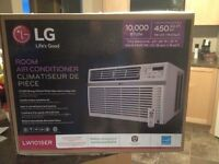 Air Conditioner for Sale $300