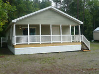 Looking to build a new home or cottage?